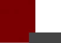 Logo: M & P Holzbau und Handelsges.m.b.H.